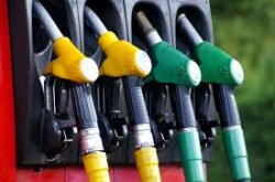 7 harms that bad fuel will do to your car