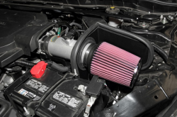 Do you know there is a better way of using your car A/C in hot weather?