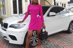 African idols who received car gifts from their fans