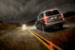 11 great tips for driving safe in the rain this season