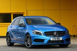Mercedes-Benz sells over 150,000 cars in 28 days!