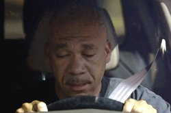These are 6 mantras to avoid drowsiness while driving