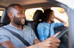 Learning how to drive? You should know these 5 important things