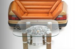 11 cheap & creative ways you can recycle your old car