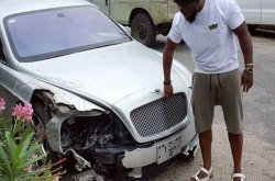 9 major causes of road accidents in Nigeria: No. 3 is critical!