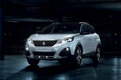 Reviews of 4 top Peugeot dealerships in Nigeria