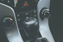 Manual transmission vs automatic transmission myths debunked