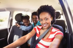5 car hacks to keep kids calm on long rides
