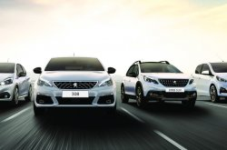 J.D Power endorses Peugeot as the most reliable car brand in the market