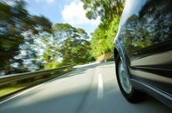 Top 9 rules of safe driving on an expressway