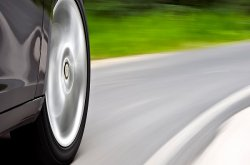 3 main causes of a car squeaking when turning