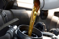 Does motor oil expire? 3 theories that answer the question