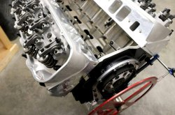 Should you buy a long block or short block engine for your car?