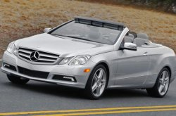 2011 Mercedes-Benz E350 Prices in Nigeria and Reviews