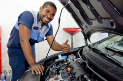 Exposed! 7 secrets your car mechanic might be hiding from you