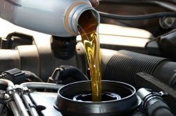 Consequences of not changing your car oil as recommended