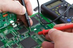Symptoms of a bad or failing engine control module (ECM)