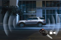 How to choose the best car security system