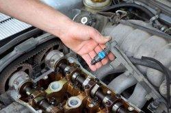 5 signs of bad fuel injectors