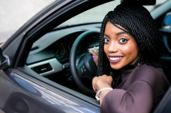 Why you should take a defensive driving course?