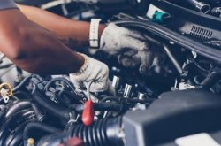 How to know your car ignition coil has gone bad?