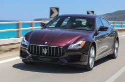 Top luxury cars of all times