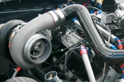 Forced induction: Its uses, benefits and possible side effects