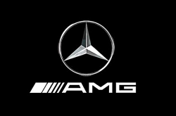 "What does the word ""AMG"" on Mercedes-AMG cars mean?"