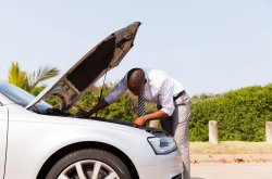 Reasons why your car stalls while idle