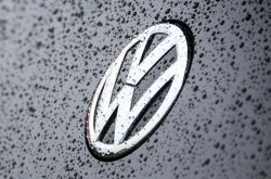 Official! Volkswagen changes logo, embraces more modern approach