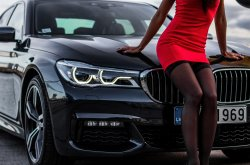15 amazing BMW facts that car lovers never knew