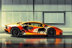 Annoying problems Lamborghini owners have to endure