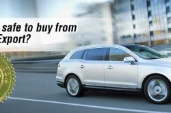 How to buy cars from Auction Export detailed guidelines