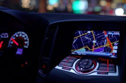 Upgrading your old car? 5 tips on using new technology