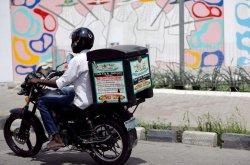 Top 10 logistics companies in Nigeria