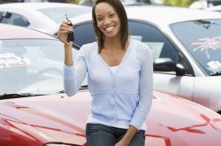 What to know before buying used cars in Nigeria