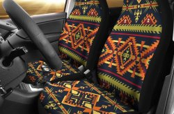 Buy these 10 accessories to upgrade your old car interior!