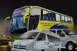 Ifesinachi Transport Company| Booking, Schedules and Price list