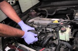 Signs of bad fuel pump - Symptoms, causes and solutions