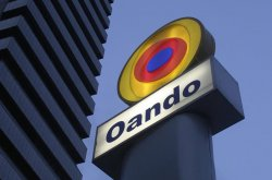 Oando engine oil in Nigeria - Available products, Prices and Reviews