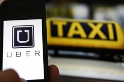 Uber business in Nigeria: How to make the most money